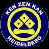 Ken Zen Kan Heidelberg e.V.